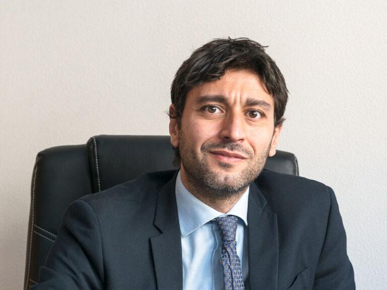 Vito Meltonese - Avvocato Bari - Diritto bancario ...